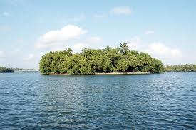ponnu island 1