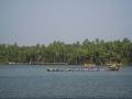 Kappil Lake (1)