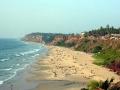 papanasham beach