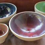 Ceramic-Pottery-Shop-Varakala