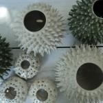 Ceramic-Pottery-Shop-Varakala-Kerala1