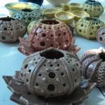 Ceramic-Pottery-Shop-Varakala-Kerala2
