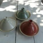 Ceramic-Pottery-Shop-Varakala-Kerala4