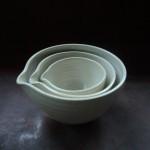 Ceramic-Pottery-Shop-Varakala-Kerala9