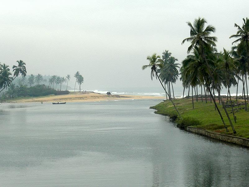 kappil lake1